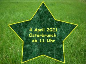 Der Röhlsche Hof - Erlebnisbauernhof in Wallwitz Sachsen-Anhalt - Osterbrunch