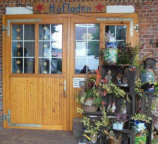 Hofladen1