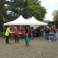 Der Röhlsche Hof - Bildungs- und Erlebnisbauernhof in Wallwitz in Sachsen-Anhalt - Spiel- und Spaßnachmittag 2017 DSCN0607 (2)